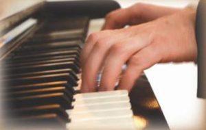 zdjęcie pianina